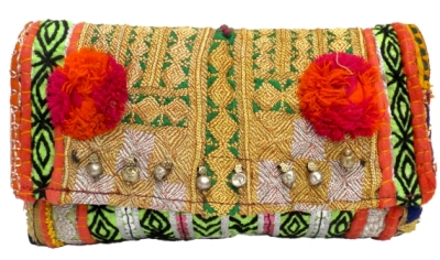 Designer Handbags For Cheap