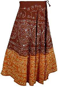 Cotton Skirts Manufacturers,Cotton Tops Wholesale,Women Cotton Skirts,