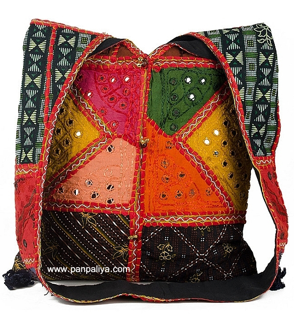 Wholesale Boho Hippie Shoulder Bag 7f9103e1bef73