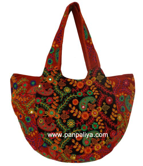 WHOLESALE HANDBAGS INDIA 4bac22a340615